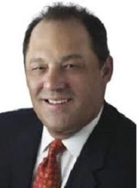 James M. Casso