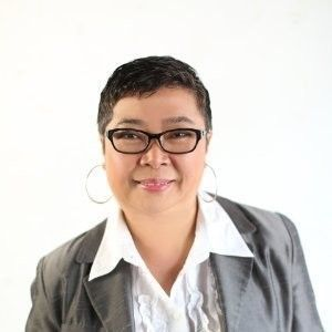 Gemma Zook, CASA Volunteer