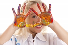 Why Sensory Activities?