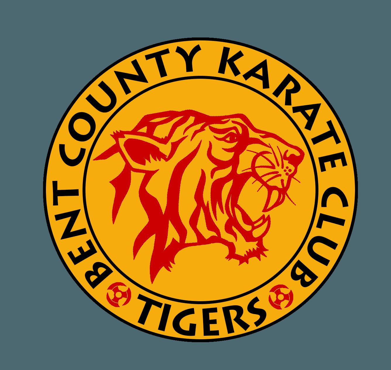 2021 BENT COUNTY KARATE TOURAMENT