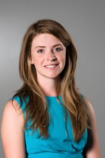 Nicole Del Giorno (VA)