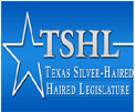 Texas Silver Haired Legistration