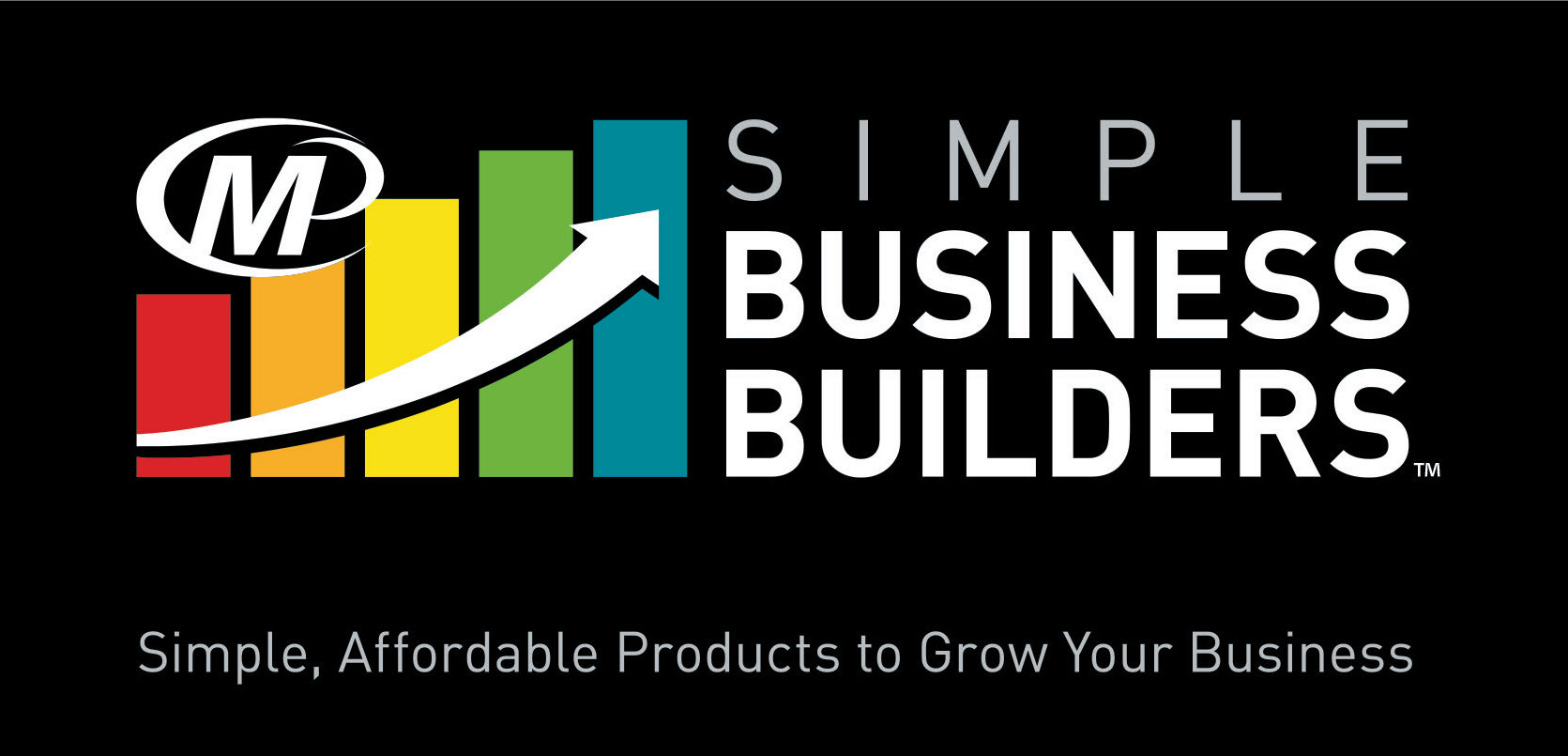 Simple Business Builders Brochure