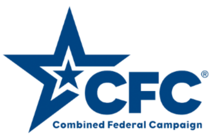 United Way and Combined Federal Campaign Employee Drives
