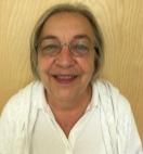 Donna Rohrbach