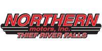 Northern Motors
