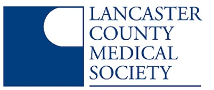 Lancaster County Medical Society