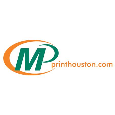 Minuteman Press Houston