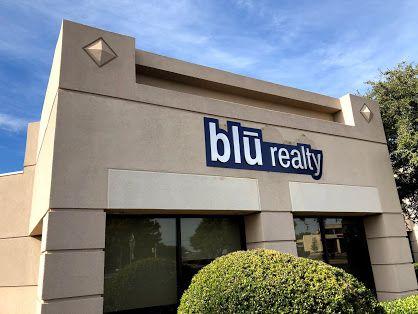 Dimensional Lettering Lubbock, TX - Elite Sign & Design
