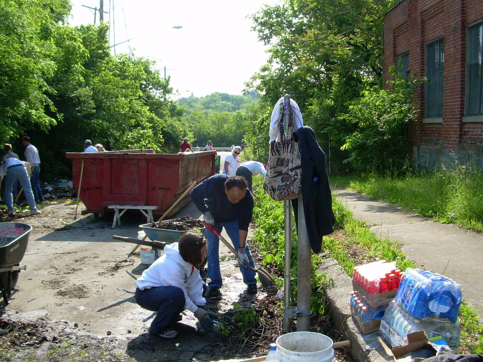 Neighborhood Spotlight: Avondale