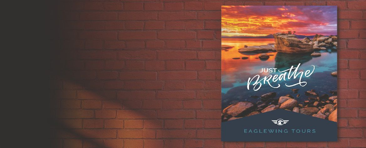 Amplify Your Message with Bold, Brilliant, Custom Posters