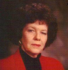 Gretchen Prichard