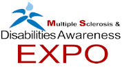 MS & Disabilities Awareness Expo