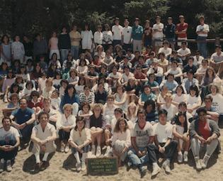 1987-1988 Season