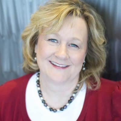 Carol Huls