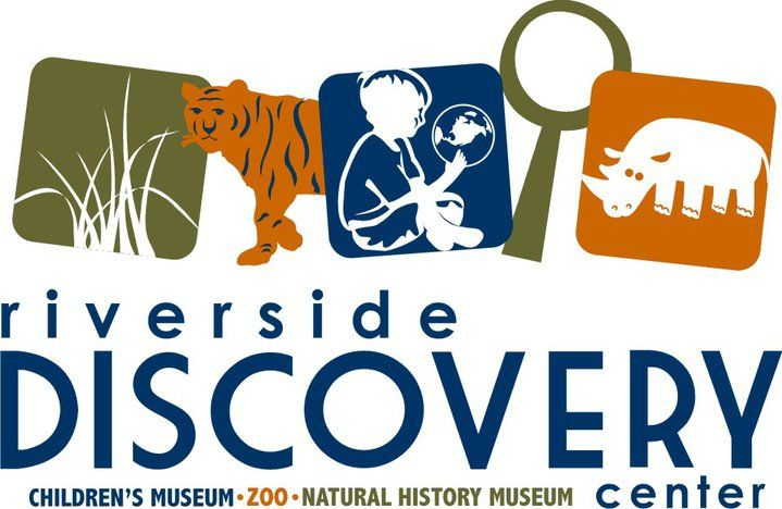 Riverside Discovery Center