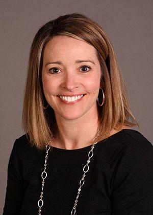 Kelly Long