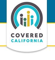 Insurance Company California Care Signs Orange County