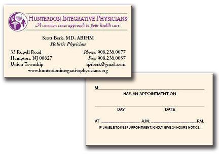 Hunterdon Integrative Physicians