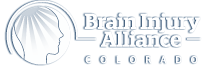 Brain Injury Alliance Resource Guide