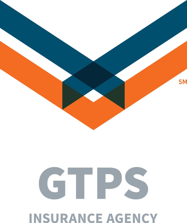 GTPS Insurance