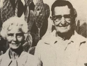 Osborne - L.S. & Della Osborne Memorial Scholarship