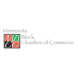 Minnesota Black Chamber Commerce