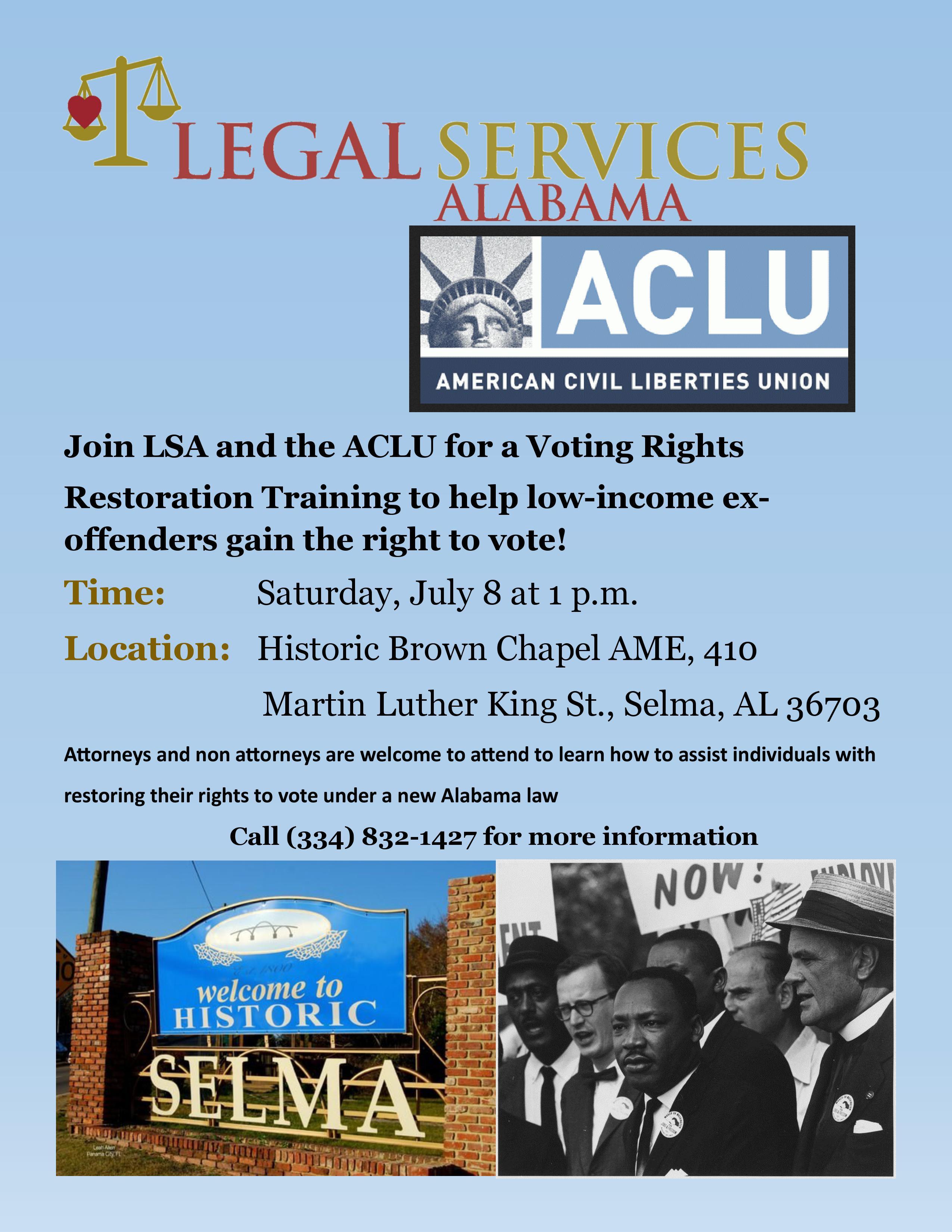Community Legal Services In Philadelphia