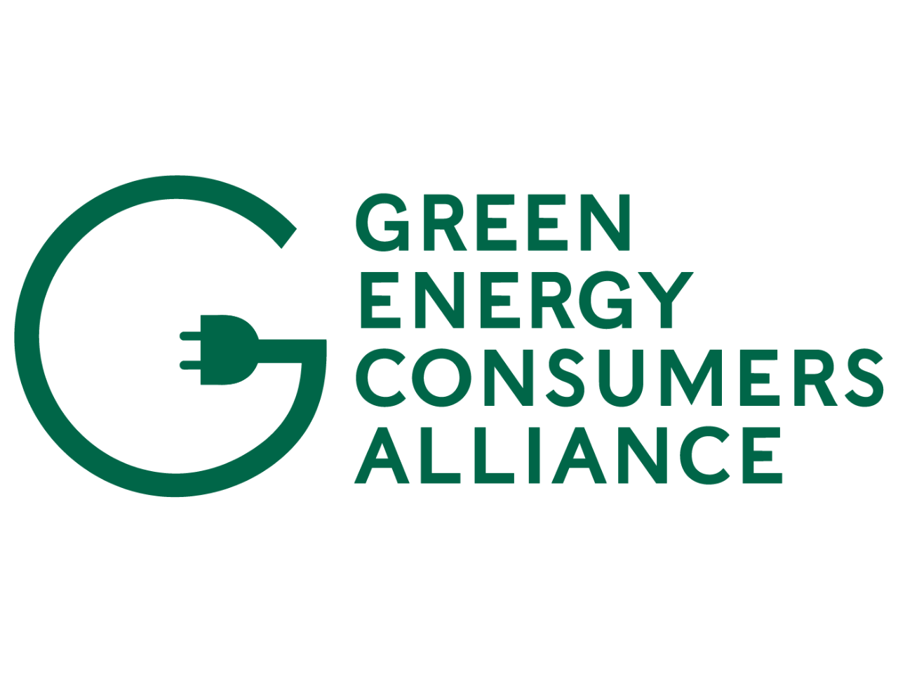 Green Energy Consumer's Aliance