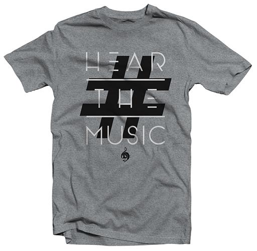 Medium Men's T-shirt