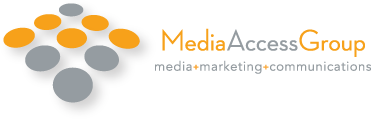 Media Access Group