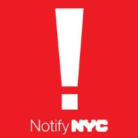Notify NYC