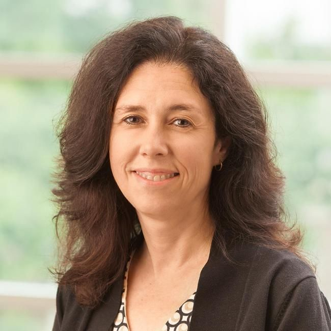 Amy Jespersen, MD, FAAFP