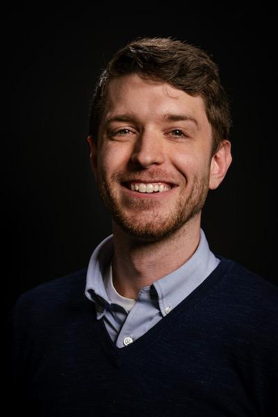 Cohagen Wilkinson, Integrator