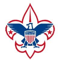Four Badge Boy Scout Mini Camp