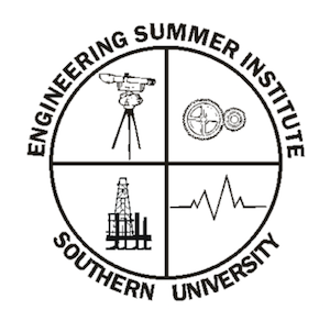 Southern University Engineering Camp