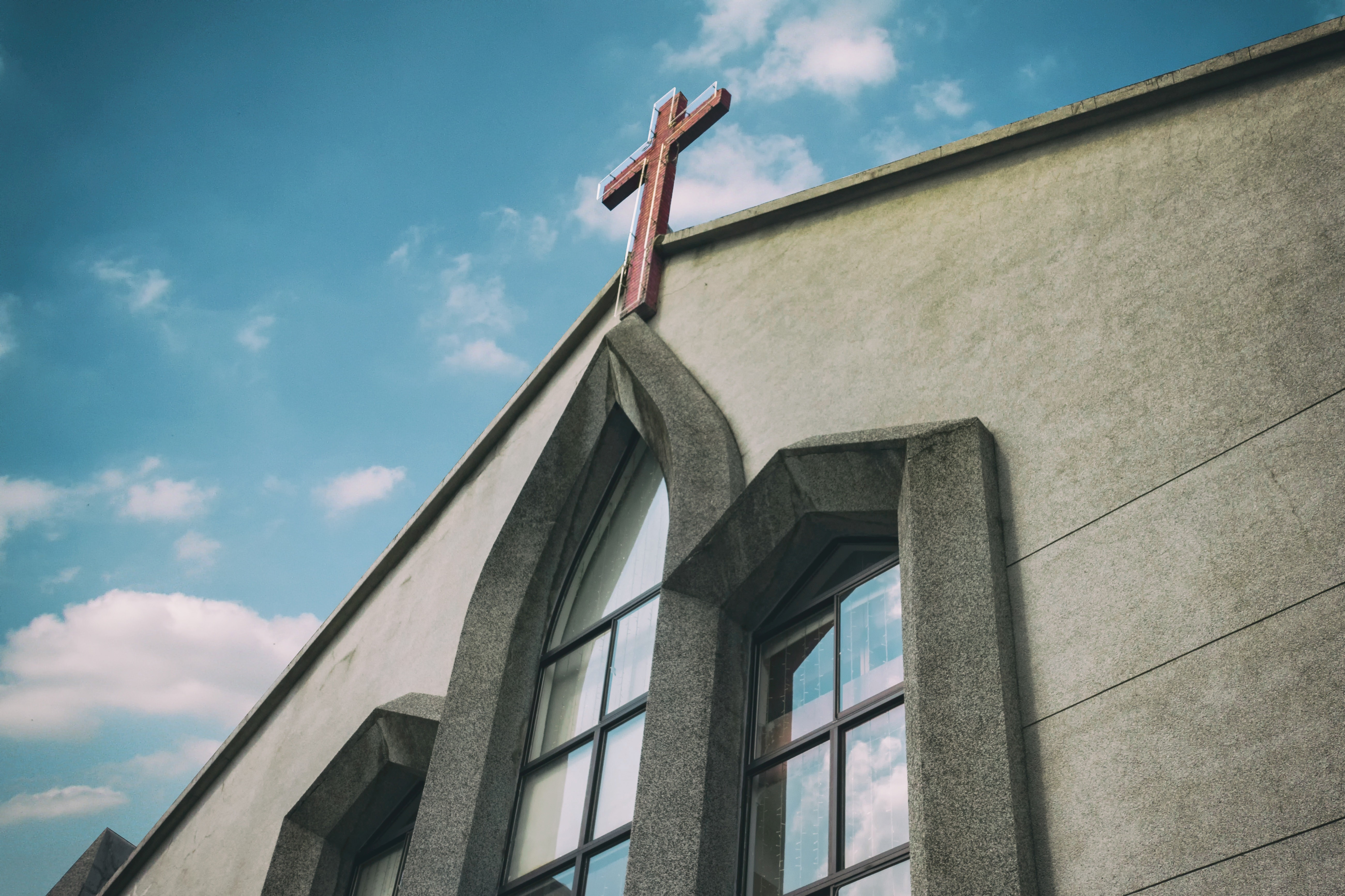 New tax on churches, nonprofits tramples religious, speech freedoms