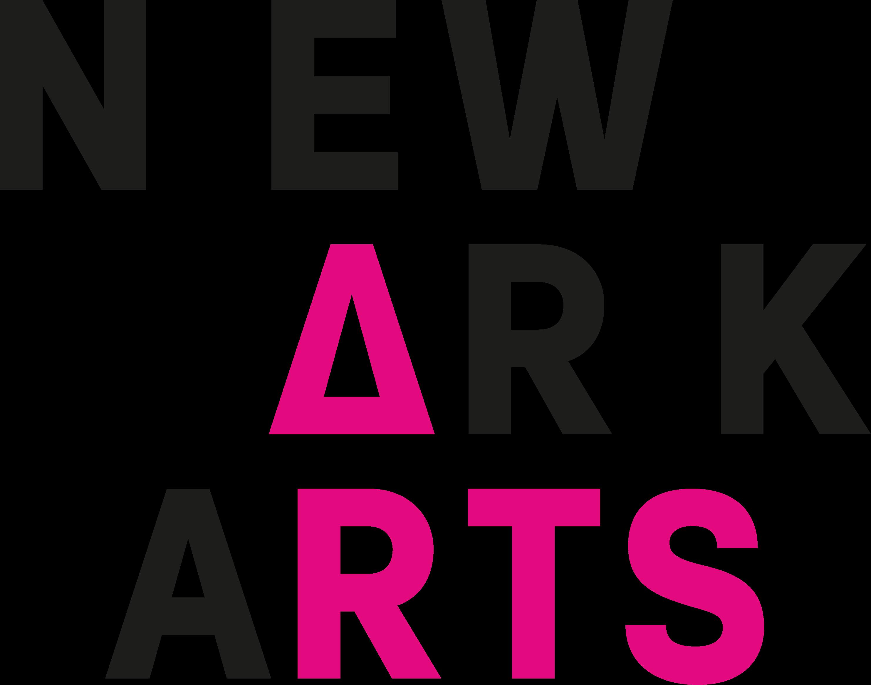 NewarkArts