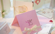 Weddings, Stationery and More