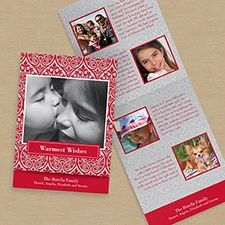 Storyline    Family Cards
