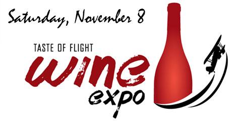 Wine Expo Long Island Cradle Of Aviation