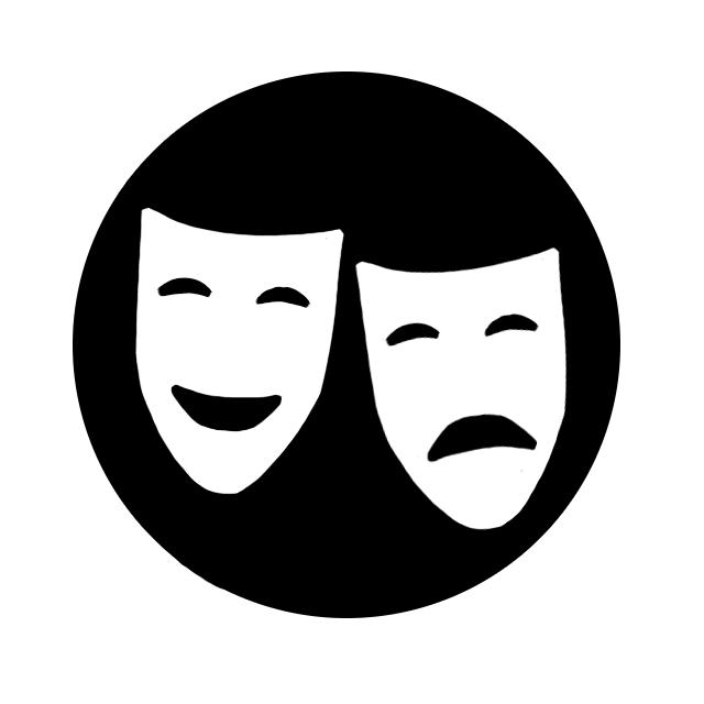 Theater & Drama