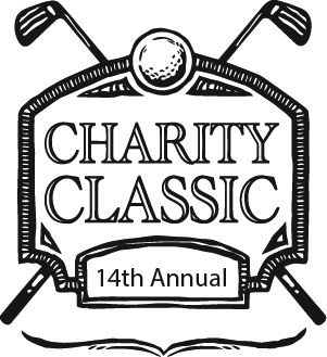 14th Annual Charity Classic Golf Tournament