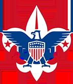 Boy Scouts - Ogallala