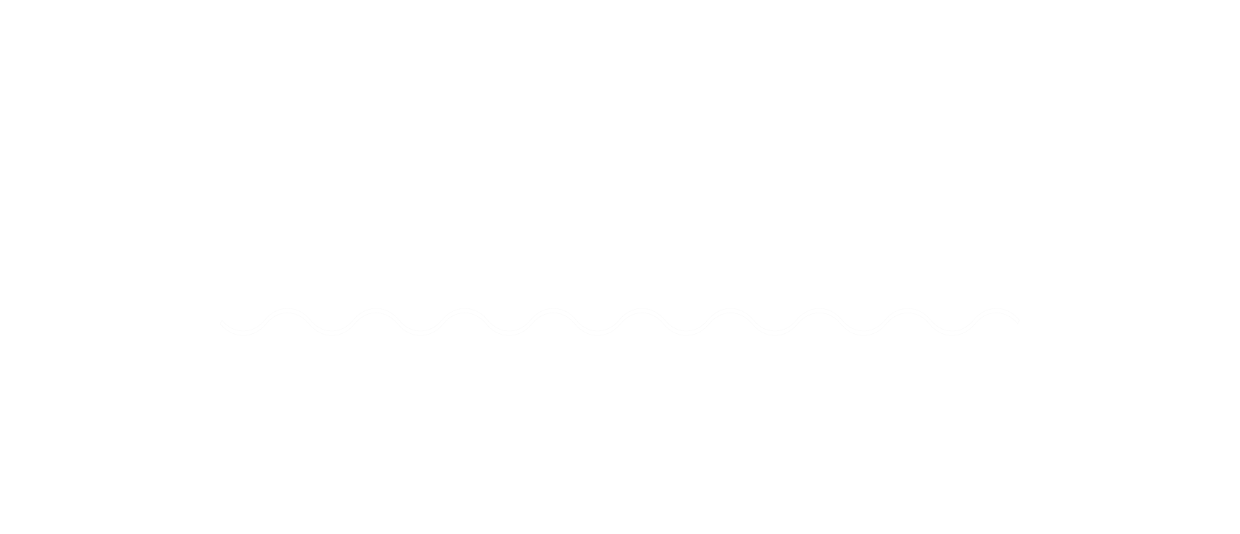 Sign Up Today to Swim for Change!