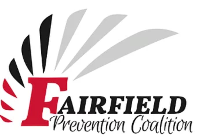 Fairfield Prevention Coalition