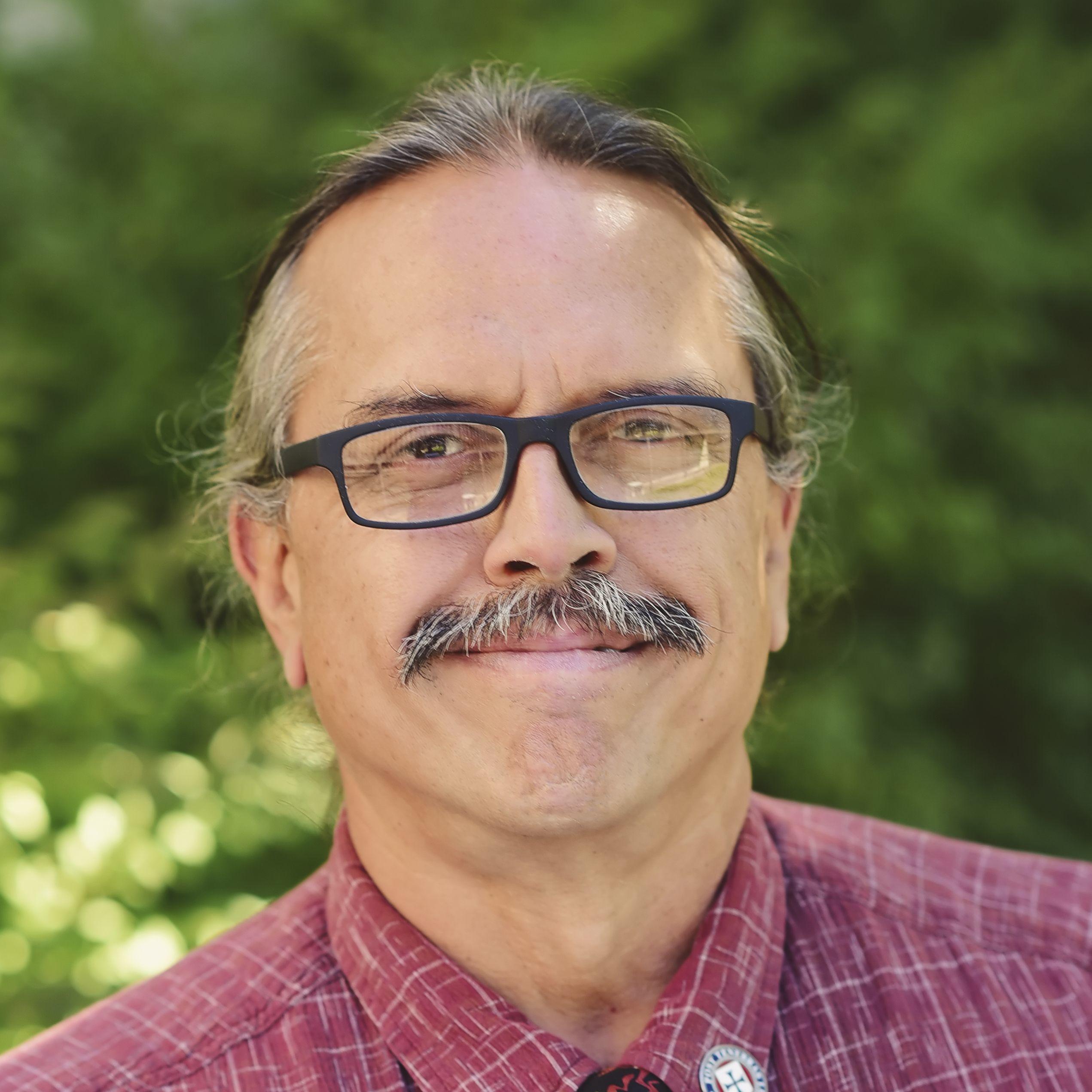 Mr. Kevin Figueroa