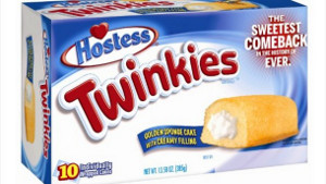 What We Can Learn From the Twinkie's Sweet Comeback