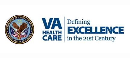 Grand Island VA Medical Center