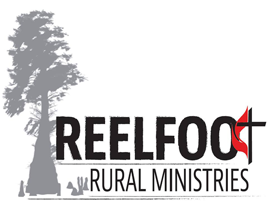 Reelfoot Rural Ministries